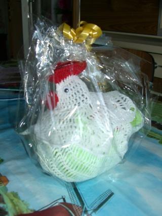 poule de paques Cimg0212