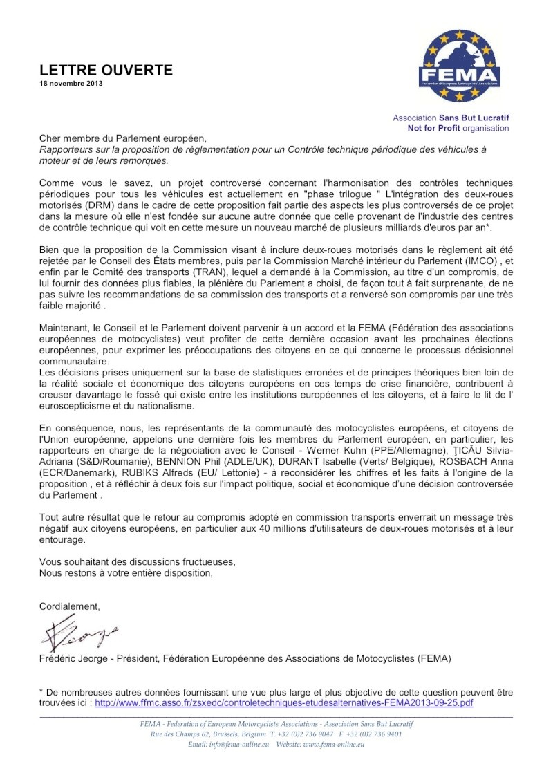 Aux armes !!!... formons nos bataillons...... - Page 16 20131010