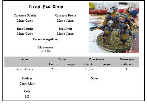 Les Titans du Siège de Lorm City Feu_di10