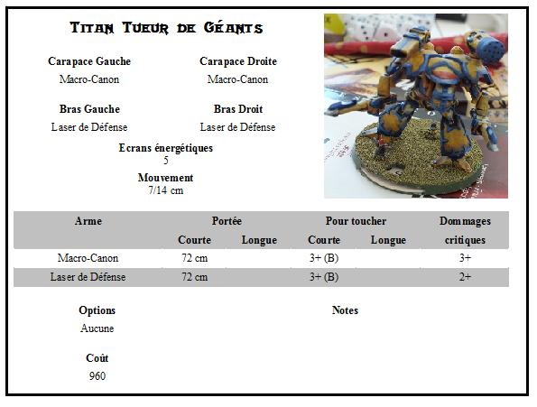 Les Titans du Siège de Lorm City Tueur_10