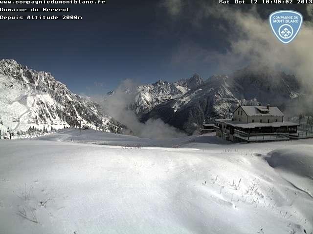 Observations neige dans le massif et la vallée - Page 6 Aa10