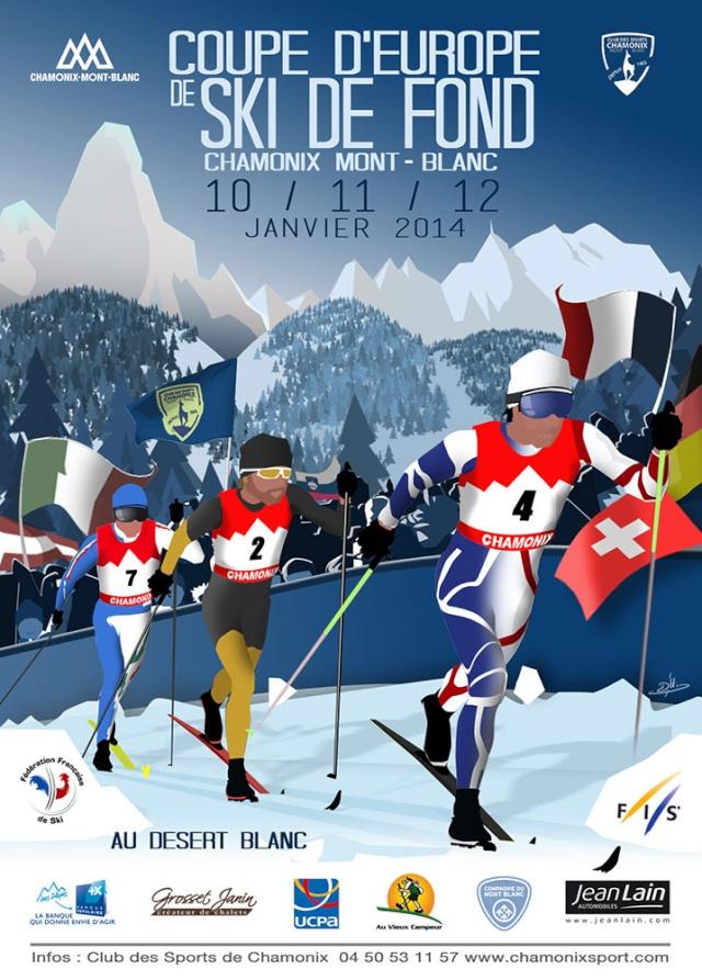 Ski de compétition dans la vallée Aaa10