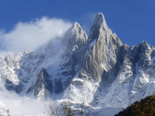 Photos, vallée de Chamonix. - Page 2 P1000118
