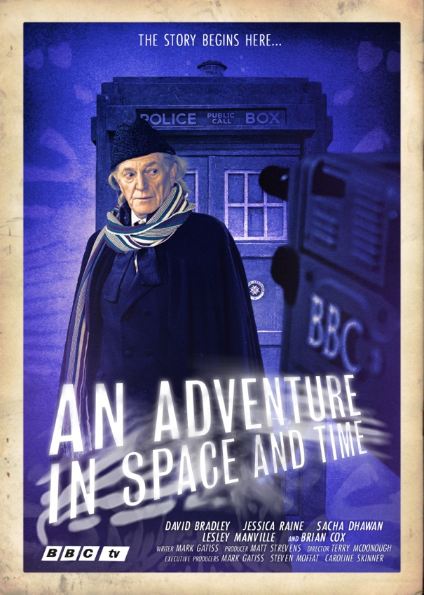 An Adventure in Space and Time An_adv10