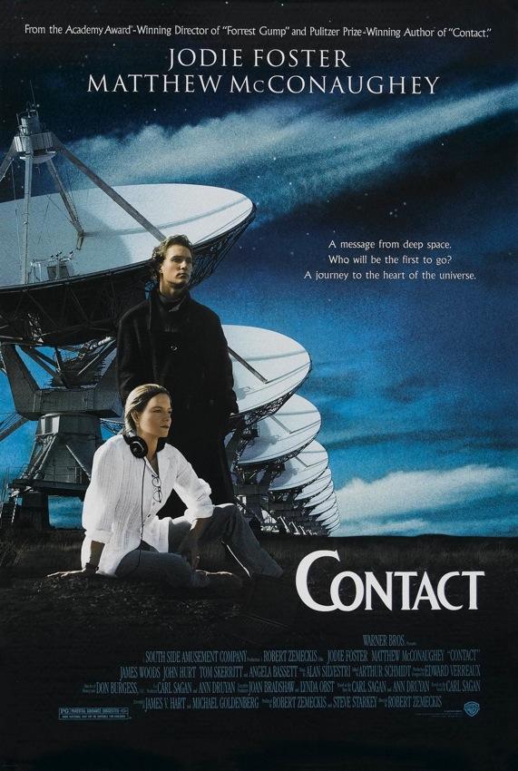 Contact Contac10
