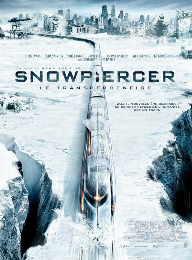 Snowpiercer Snowpi10