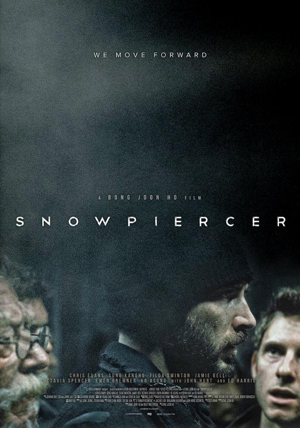 Snowpiercer Snowpi12