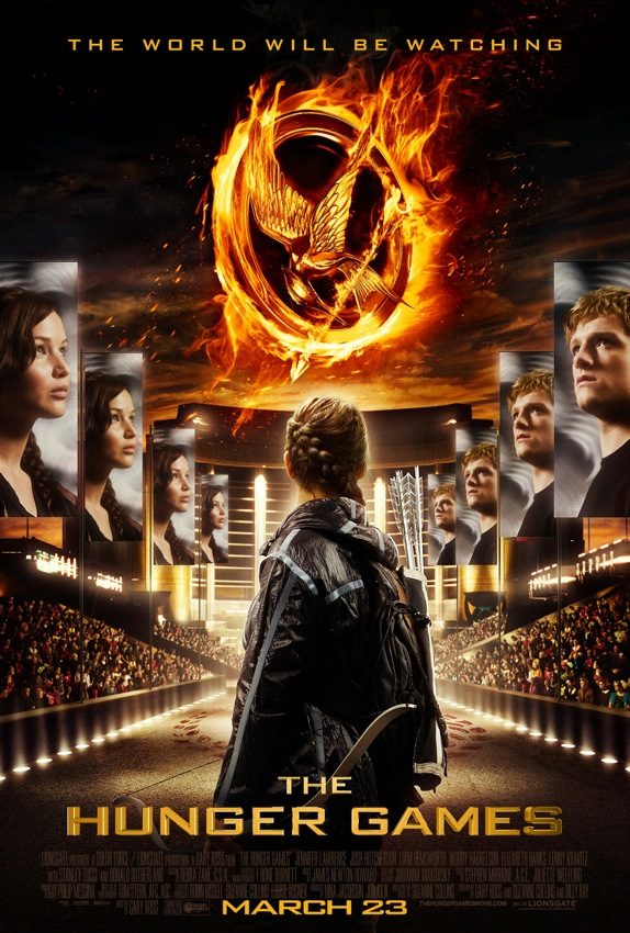 The Hunger Games The_hu11