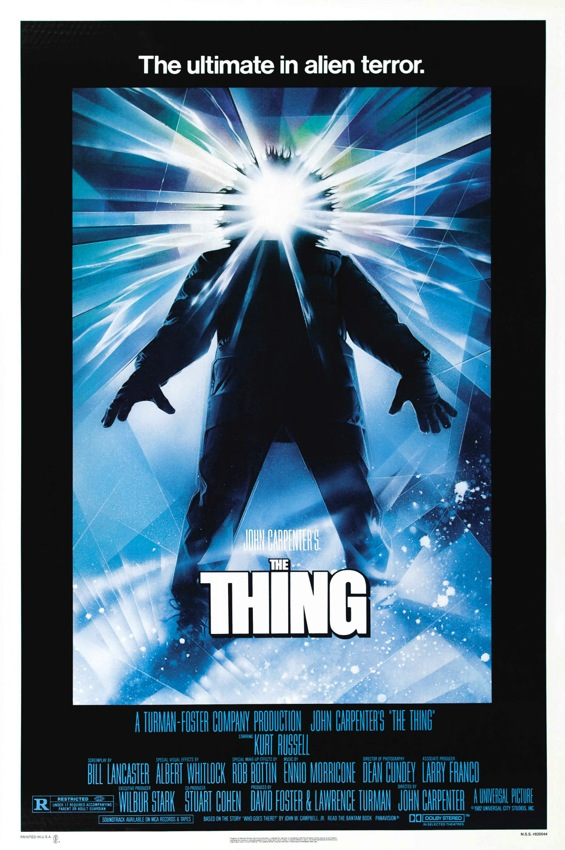 The Thing (1982) The_th10