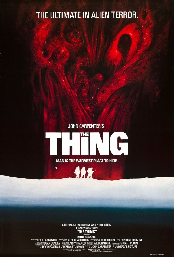 The Thing (1982) The_th11
