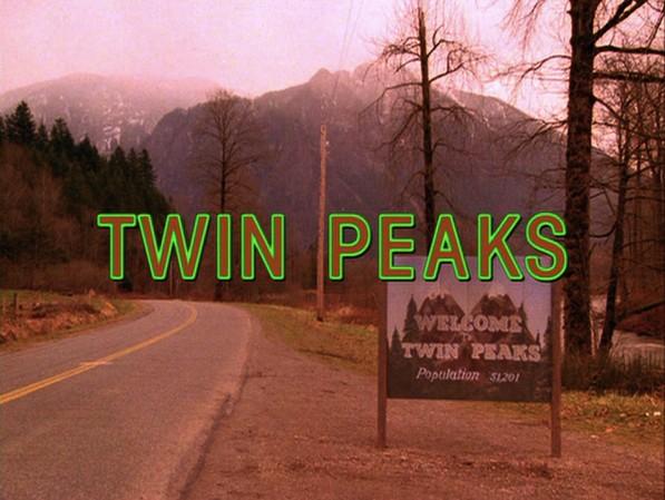 Twin Peaks Twin_p10