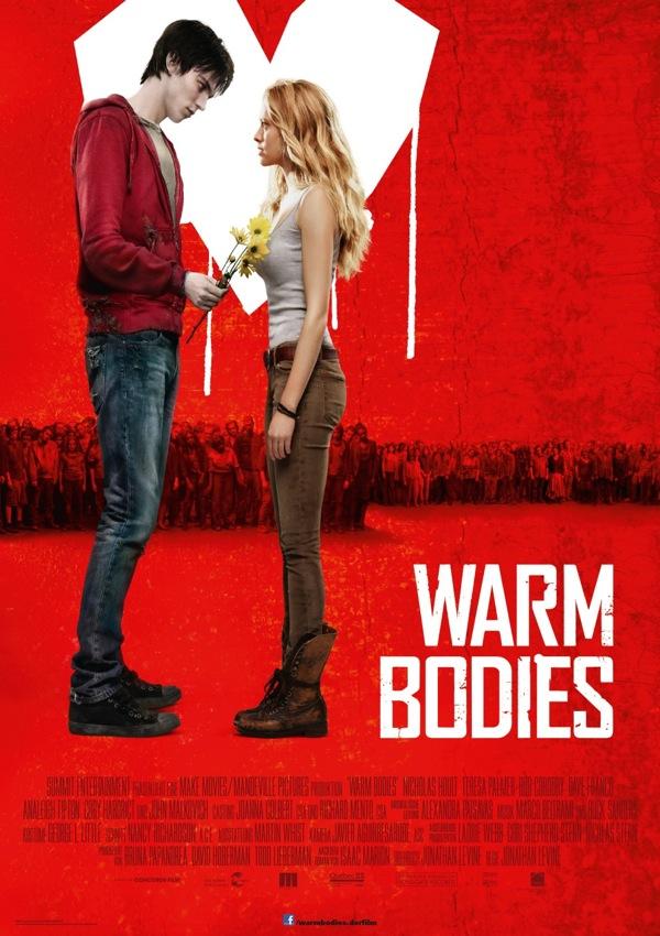 Warm Bodies Warm_b10