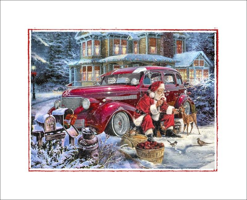 Joyeux Noël Noel11