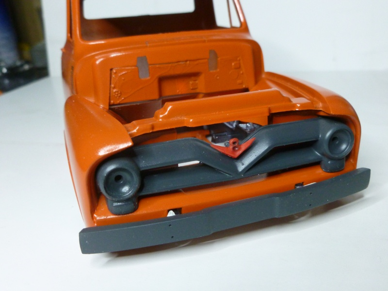 Ford F100 55'   P1020216
