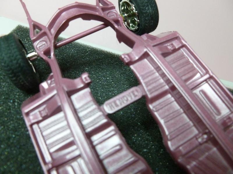 Chevy Nomad low remove - TERMINE P1020515
