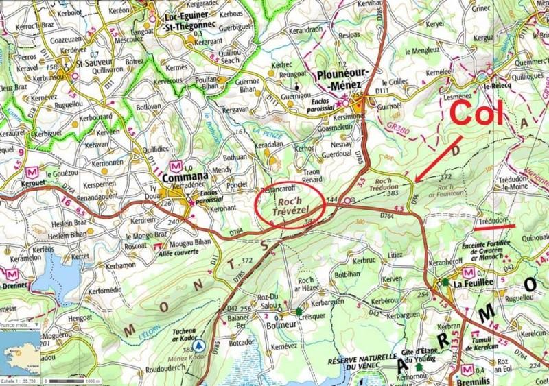 Nous avons même la montagne en Bretagne .... Captur13
