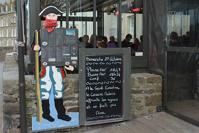 à Saint Malo intra-muros Craper10