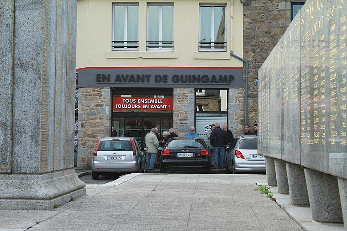 Allez Guingamp... allez Rennes ? Guinga10