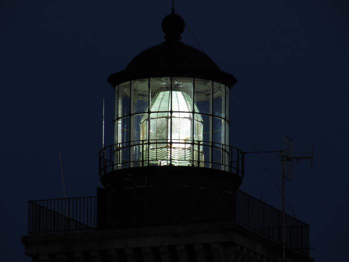 Les phares  de  nuit Pen_me10