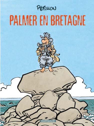 BD -Palmer en Bretagne (Pétillon) Petill10