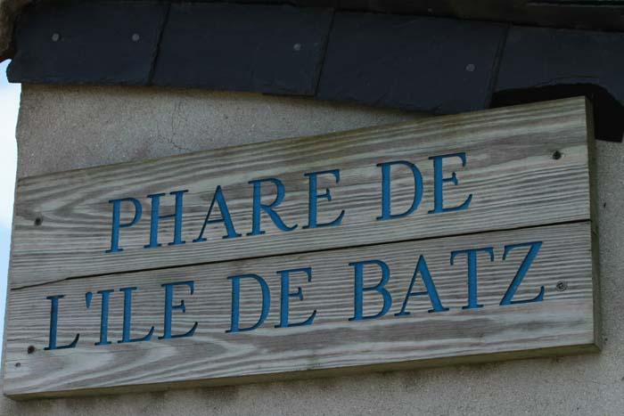 Ile de Batz Phare_11