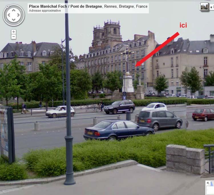 Rennes - Page 3 Rennes17