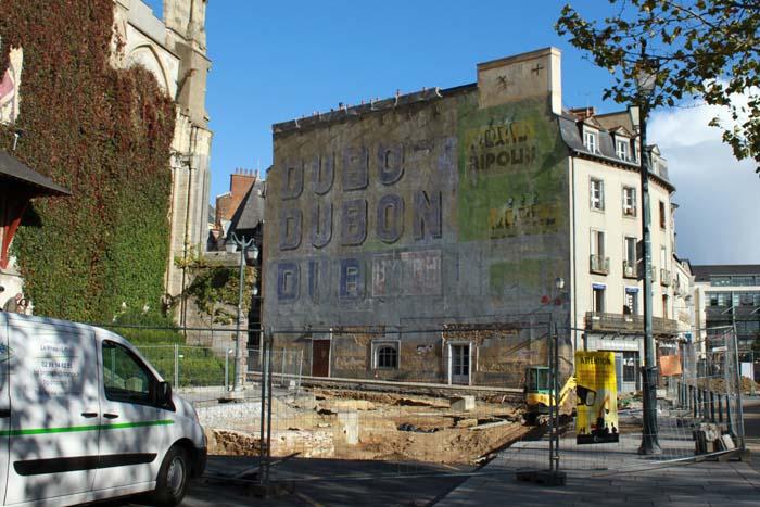 DUBO-DUBON-DUBONNET Rennes19