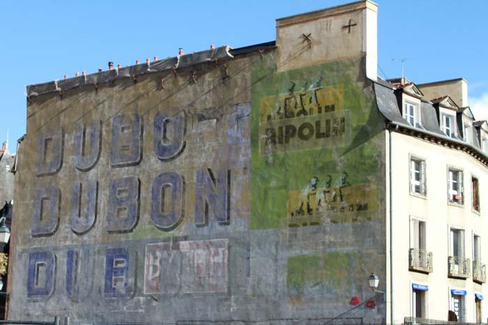 DUBO-DUBON-DUBONNET Rennes20