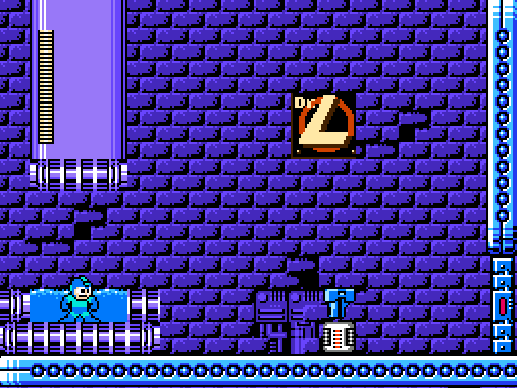Mega Man Maker Mega_b10