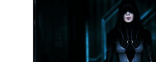 La Saga Mass Effect Idess_10