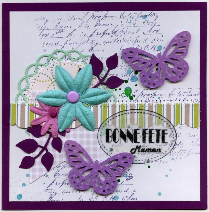 Mai 2014 -  Défi ADS #32 - Les papillons par Vérocoli se termine le 10 juin 2014 Carte_23
