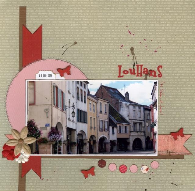 page : inspiration de février - Page 2 Louhan10