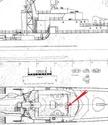 """Escorteur d'escadre """"La Galissonnière""""  plan MRB 1/100è (le chantier a réouvert ses portes) - Page 29 03_la_12"""