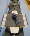 """Escorteur d'escadre """"La Galissonnière""""  plan MRB 1/100è (le chantier a réouvert ses portes) - Page 29 La_pla10"""