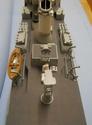 """Escorteur d'escadre """"La Galissonnière""""  plan MRB 1/100è (le chantier a réouvert ses portes) - Page 29 Vues_d11"""