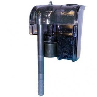 Besoin de vos avis concernant ma futur filtration Filtre11
