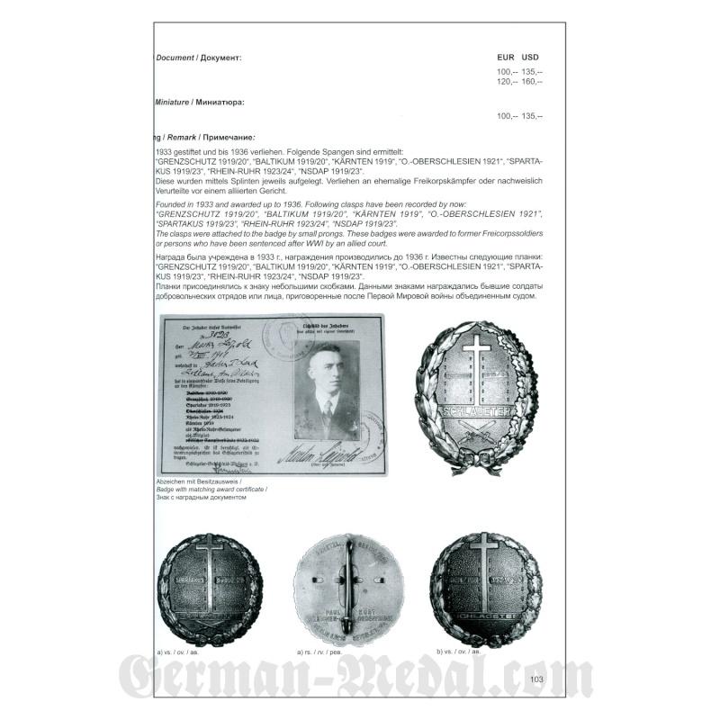 SS AUSWEIS A IDENTIFIER - Page 2 Besitz10
