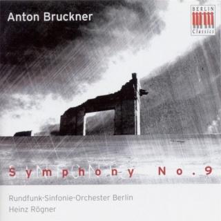 Bruckner: Symphonie 9 - Page 3 07821210