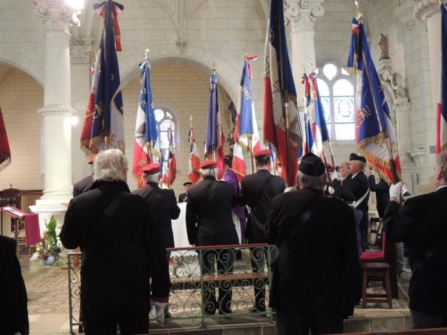 Sarzeau Morbihan - DRAKKAR - Hommage aux 58 parachutistes mort pour la France Dscn2013