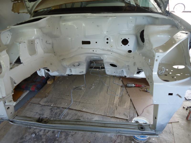 Préparation 206 Autocross ( MiKL V Design ) Dsc00314