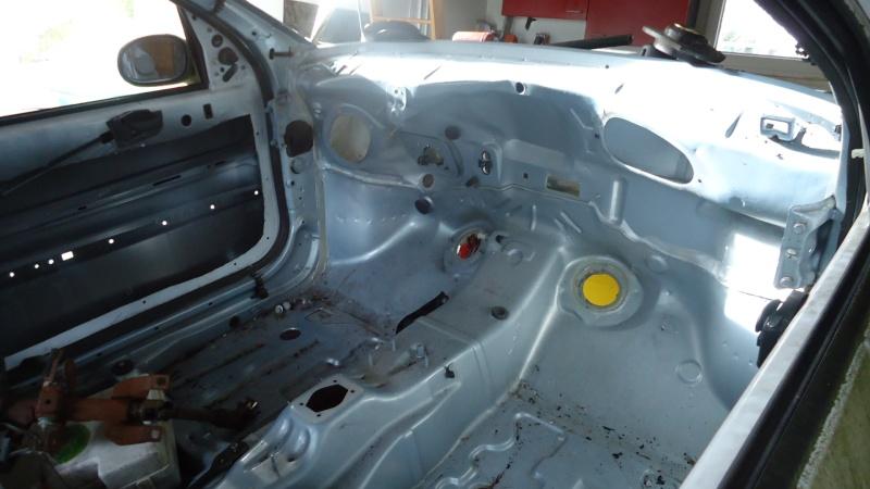 Préparation 206 Autocross ( MiKL V Design ) Dsc02510