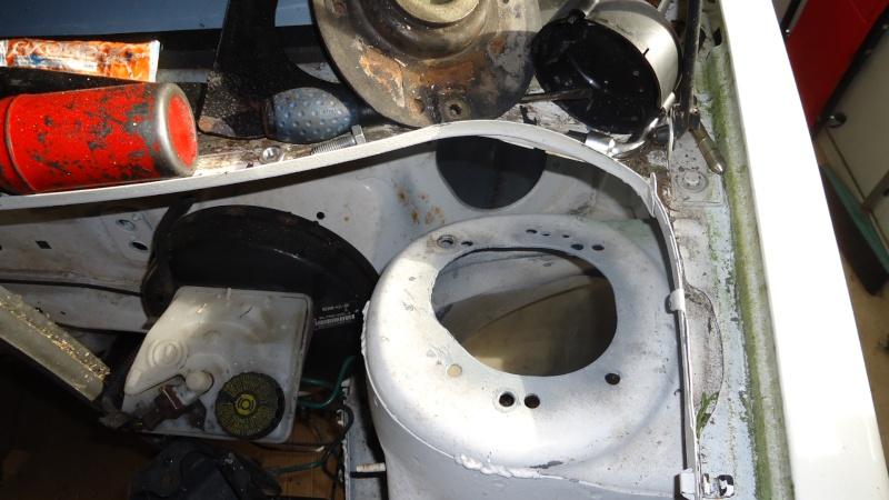 Préparation 206 Autocross ( MiKL V Design ) Dsc02512