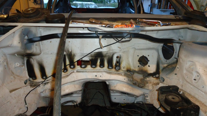 Préparation 206 Autocross ( MiKL V Design ) Dsc02514
