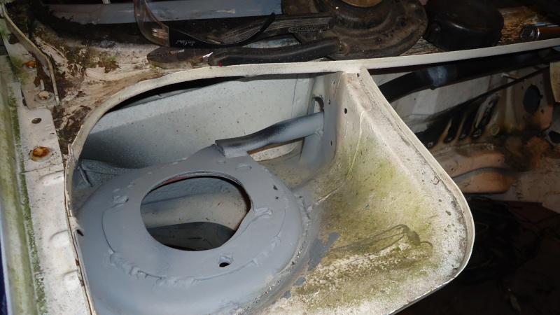 Préparation 206 Autocross ( MiKL V Design ) Dsc02515