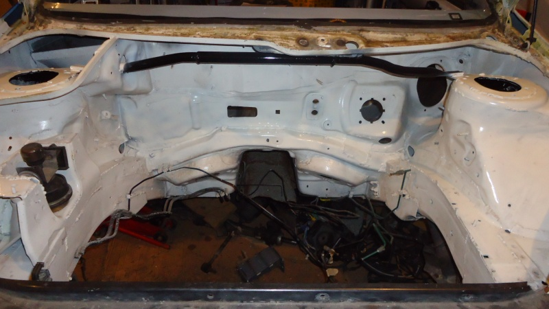Préparation 206 Autocross ( MiKL V Design ) Dsc02516