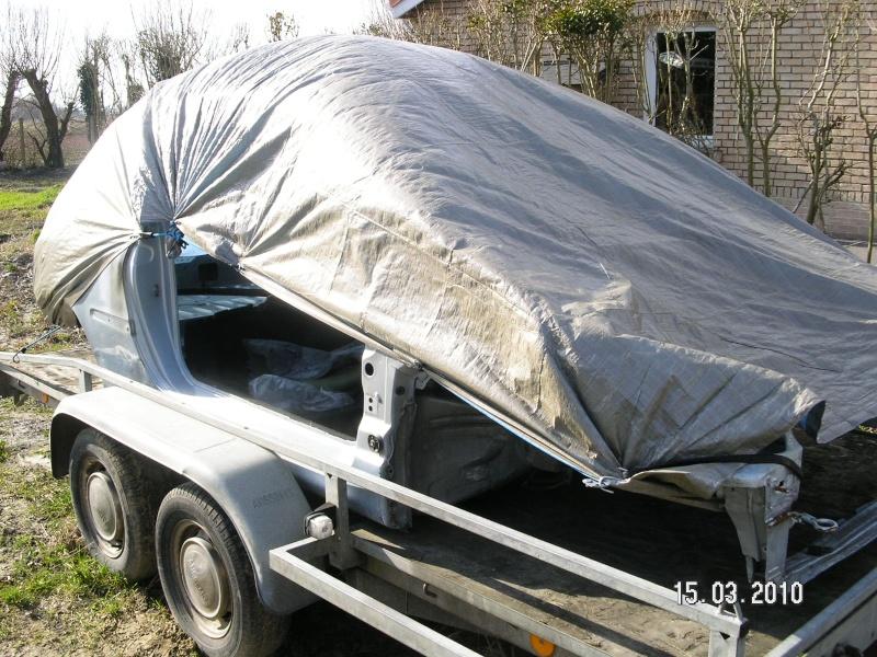 Préparation 206 Autocross ( MiKL V Design ) Pict0410