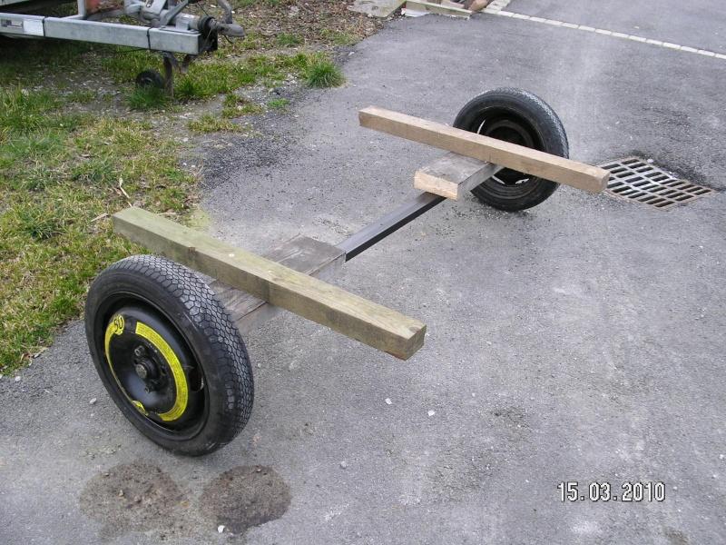 Préparation 206 Autocross ( MiKL V Design ) Pict0411