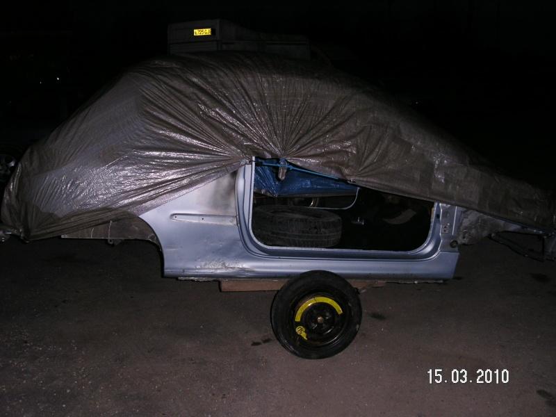 Préparation 206 Autocross ( MiKL V Design ) Pict0412
