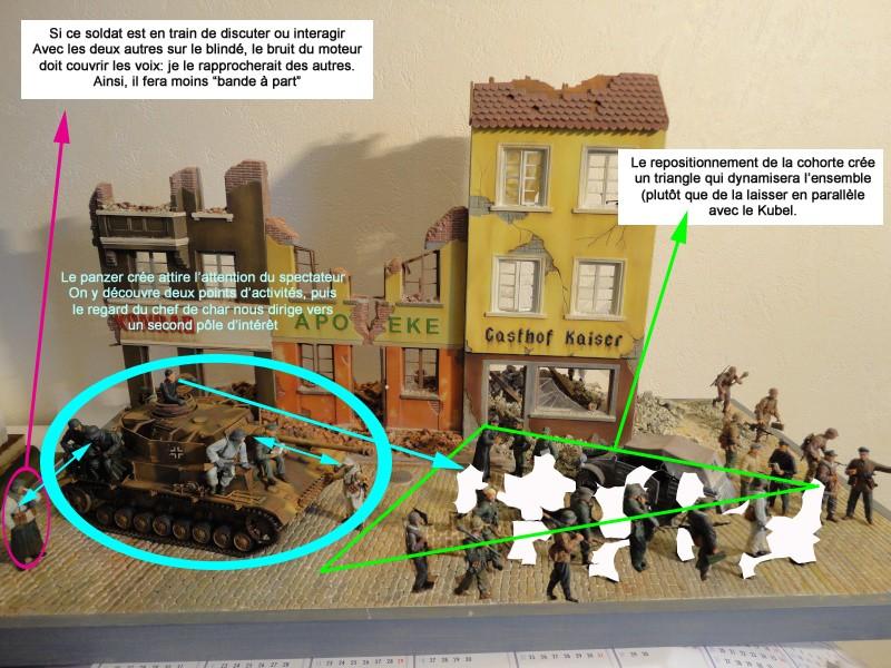 IL FAUT DEFENDRE LE REICH  ( german street  ) DIO  1/35 - Page 8 Dsc05910