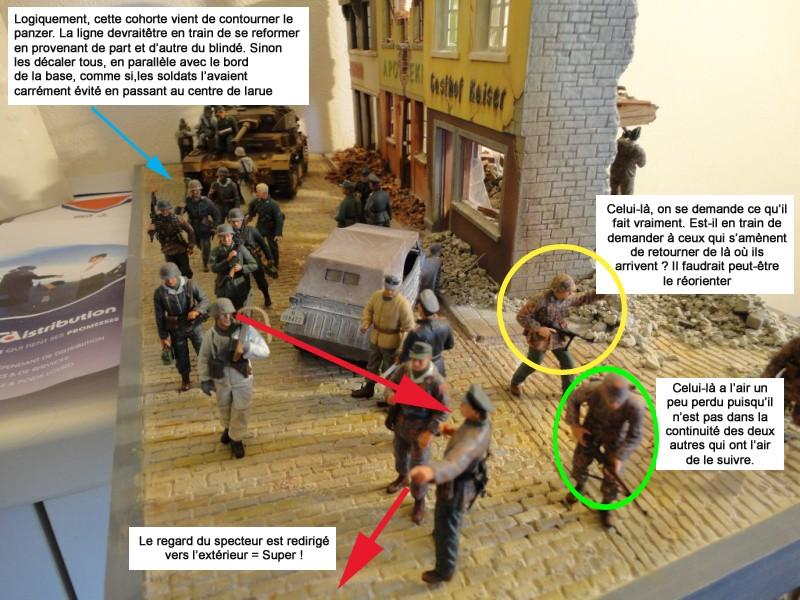 IL FAUT DEFENDRE LE REICH  ( german street  ) DIO  1/35 - Page 8 Dsc05911